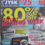jysk-boxing-day-flyer-december-26-2013-january-1-2014-1
