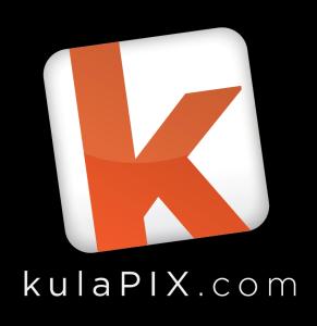 KulaPix.com logo