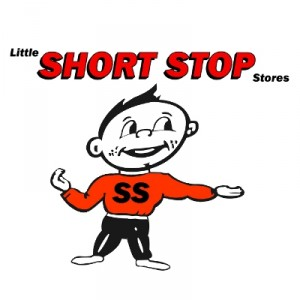 Little Short Stop logo