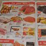 loblawson-flyer-december-27-to-january-21