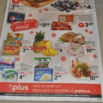 loblawson-flyer-december-27-to-january-22