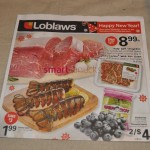 loblawson-flyer-december-27-to-january-23