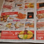 loblawson-flyer-december-27-to-january-24
