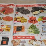 loblawson-flyer-december-27-to-january-25