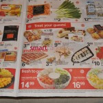 loblawson-flyer-december-27-to-january-26