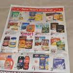 loblawson-flyer-december-27-to-january-27