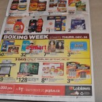 loblawson-flyer-december-27-to-january-28