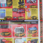 london-drugs-boxing-day-flyer-boxing-week-savings-dec-26-2013-jan-1-2014-1