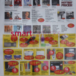 london-drugs-boxing-day-flyer-boxing-week-savings-dec-26-2013-jan-1-2014-10