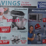 london-drugs-boxing-day-flyer-boxing-week-savings-dec-26-2013-jan-1-2014-11
