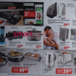 london-drugs-boxing-day-flyer-boxing-week-savings-dec-26-2013-jan-1-2014-12