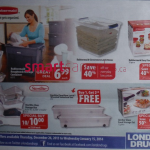 london-drugs-boxing-day-flyer-boxing-week-savings-dec-26-2013-jan-1-2014-14