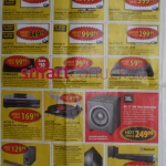 london-drugs-boxing-day-flyer-boxing-week-savings-dec-26-2013-jan-1-2014-2