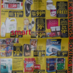 london-drugs-boxing-day-flyer-boxing-week-savings-dec-26-2013-jan-1-2014-3