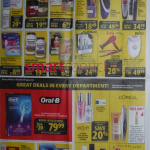 london-drugs-boxing-day-flyer-boxing-week-savings-dec-26-2013-jan-1-2014-4