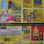 london-drugs-boxing-day-flyer-boxing-week-savings-dec-26-2013-jan-1-2014-5
