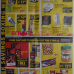 london-drugs-boxing-day-flyer-boxing-week-savings-dec-26-2013-jan-1-2014-6