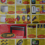 london-drugs-boxing-day-flyer-boxing-week-savings-dec-26-2013-jan-1-2014-7