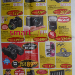 london-drugs-boxing-day-flyer-boxing-week-savings-dec-26-2013-jan-1-2014-8