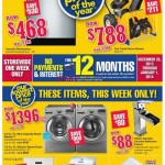 lowes-2013-boxing-week-flyer-december-26-to-january-1-1