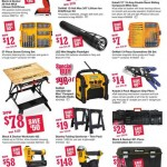 lowes-2013-boxing-week-flyer-december-26-to-january-1-2