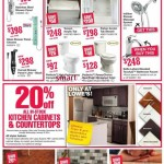 lowes-2013-boxing-week-flyer-december-26-to-january-1-3