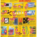 lowes-2013-boxing-week-flyer-december-26-to-january-1-4