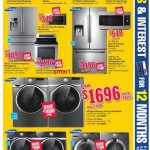 lowes-2013-boxing-week-flyer-december-26-to-january-1-5