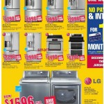 lowes-2013-boxing-week-flyer-december-26-to-january-1-6
