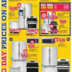 lowes-2013-boxing-week-flyer-december-26-to-january-1-8