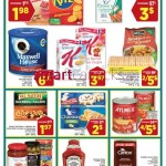 maxi-flyer-december-26-to-january-12