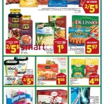maxi-flyer-december-26-to-january-13