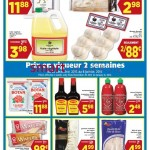 maxi-flyer-december-26-to-january-17