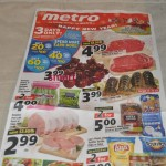 metroon-flyer-december-27-to-january-21
