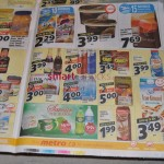 metroon-flyer-december-27-to-january-210