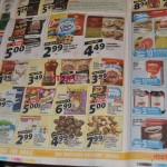metroon-flyer-december-27-to-january-212