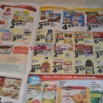 metroon-flyer-december-27-to-january-213