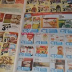 metroon-flyer-december-27-to-january-214