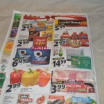 metroon-flyer-december-27-to-january-215