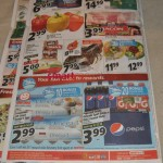 metroon-flyer-december-27-to-january-216