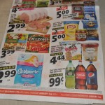 metroon-flyer-december-27-to-january-22