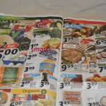 metroon-flyer-december-27-to-january-23