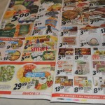 metroon-flyer-december-27-to-january-24
