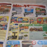 metroon-flyer-december-27-to-january-29