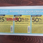 michaels-2013-boxing-week-flyer-december-26-to-january-2-1