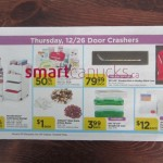 michaels-2013-boxing-week-flyer-december-26-to-january-2-2