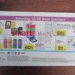 michaels-2013-boxing-week-flyer-december-26-to-january-2-4