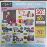 michaels-2013-boxing-week-flyer-december-26-to-january-2-5
