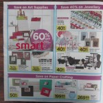 michaels-2013-boxing-week-flyer-december-26-to-january-2-6