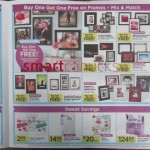 michaels-2013-boxing-week-flyer-december-26-to-january-2-7